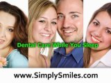 dental care Saint Paul   Dental Makeover  Saint Paul   Dental Practice Saint Paul