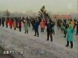 US Congresswoman Urges S. Korea Not to Deport Falun Gong