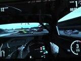 Paris Games Week 2011 : Gear of War, Halo, Forza Motorsport chez Microsoft Xbox