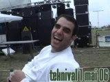 teknival 1er mai 06 (chavannes)