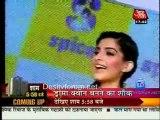 Movie Masala [AajTak News] - 21st October 2011 Watch Online Pt2