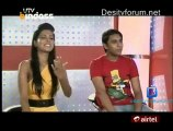 Bindass Date Trap - 21st October 2011 Video Watch Online pt5