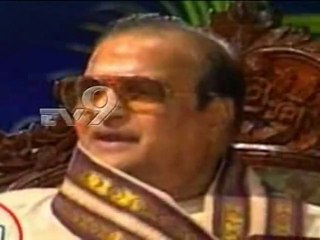 Tollywood Legend Actor - Dr. N.T. Rama Rao Special