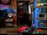 Pyaar Kii Yeh Ek Kahaani - 21st October 2011 Video Watch pt3
