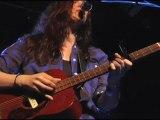 "Amelia Curran ""The Mistress"" - Live at Capital Music Hall - Oct 16, 2009"