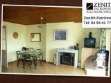 A vendre - appartement - hyeres 83400 (83400) - 3 pièces -