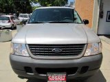 2003 Ford Explorer for sale in Chicago IL - Used Ford by EveryCarListed.com