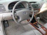 2004 Toyota Camry for sale in Vineland NJ - Used Toyota by EveryCarListed.com