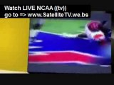 Michigan State Spartans versus Nebraska Cornhuskers ...