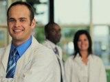 Tandläkare Nacka Specialistkliniken för dentala implantat