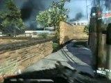 Crysis 2 HD Multiplayer Gameplay on the new Arbico Crysis Gaming PC Range