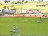 Panionios-Olympiakos 0-3 1994-1995