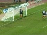 Panionios-Olympiakos 0-1 1999-2000