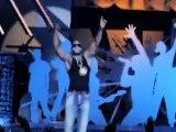 Flo Rida - Good Feeling 2011