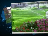 Lawn Sprinklers Long island. Lawn Irrigation Systems Installed