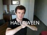 Halloween - De Vous à Moi.