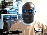 Nation Of Islam turning into American Arabs. Part 2 of 2