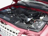 2003 Ford Explorer for sale in Clayton NC - Used Ford by EveryCarListed.com