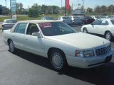1998 Cadillac DeVille for sale in Cudahy WI - Used Cadillac by EveryCarListed.com