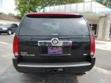 2007 Cadillac Escalade ESV for sale in Cullman AL - Used Cadillac by EveryCarListed.com