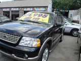 2004 Ford Explorer for sale in Philadelphia PA - Used Ford by EveryCarListed.com