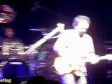 Steve Lukather While My Guitar Gently Weeps   Live Toulouse Le Bikini 10/03/2011