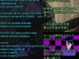 """Baka to Test to Shokanju"" Baka go home - Milktub (bass cover lyrics in romaji and kanji)"