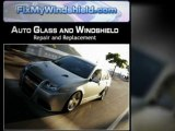 64458  prices on auto glass