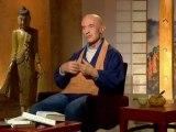 Sagesses Bouddhistes - Zen, une quête du sens de la vie