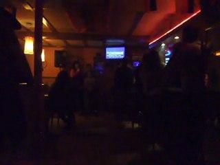 Karaoke C.