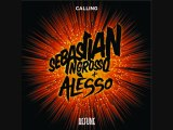 Sebastian Ingrosso & Alesso - Calling (Clinton Sparks This is my life Calling edit)