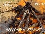 ke-jo feat cj: rappeurs au rapport