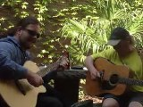 Retzina Haze (Original - Billy Thomson) Performed by: Billy Thomson and Robert Turney.