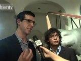Bally Shoes - Milan Men's Fashion Week Spring 2012 | FTV