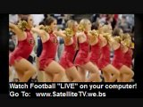 Watch live - Denver Broncos v Miami Dolphins at Sun ...