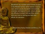 Harun Yahya TV - Huxley_s discovery of Buddhism