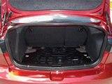 2009 Mazda MAZDA3 Plantation FL - by EveryCarListed.com