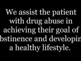 Addiction Recovery Center is one of the best Rehab Centers