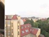 Best Western Grand City Hotel Berlin Mitte - 4 Star Berlin Hotel - Grand City Hotels
