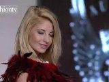 Catalin Botezatu @ FashionTV Black Sea Model Awards | FTV