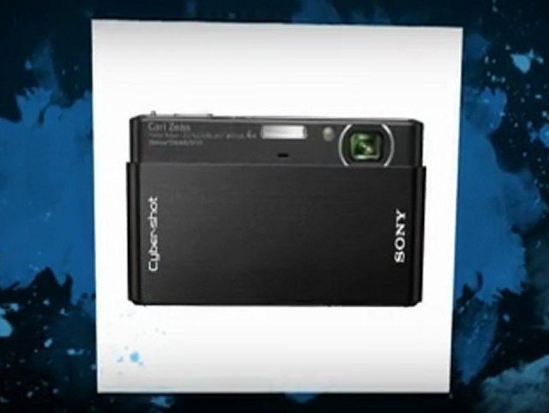 Cargador para Sony CyberShot dsc-t900