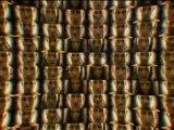LOBODA - На свете (HD)