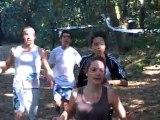 Cross 2011 vidéo 5/8