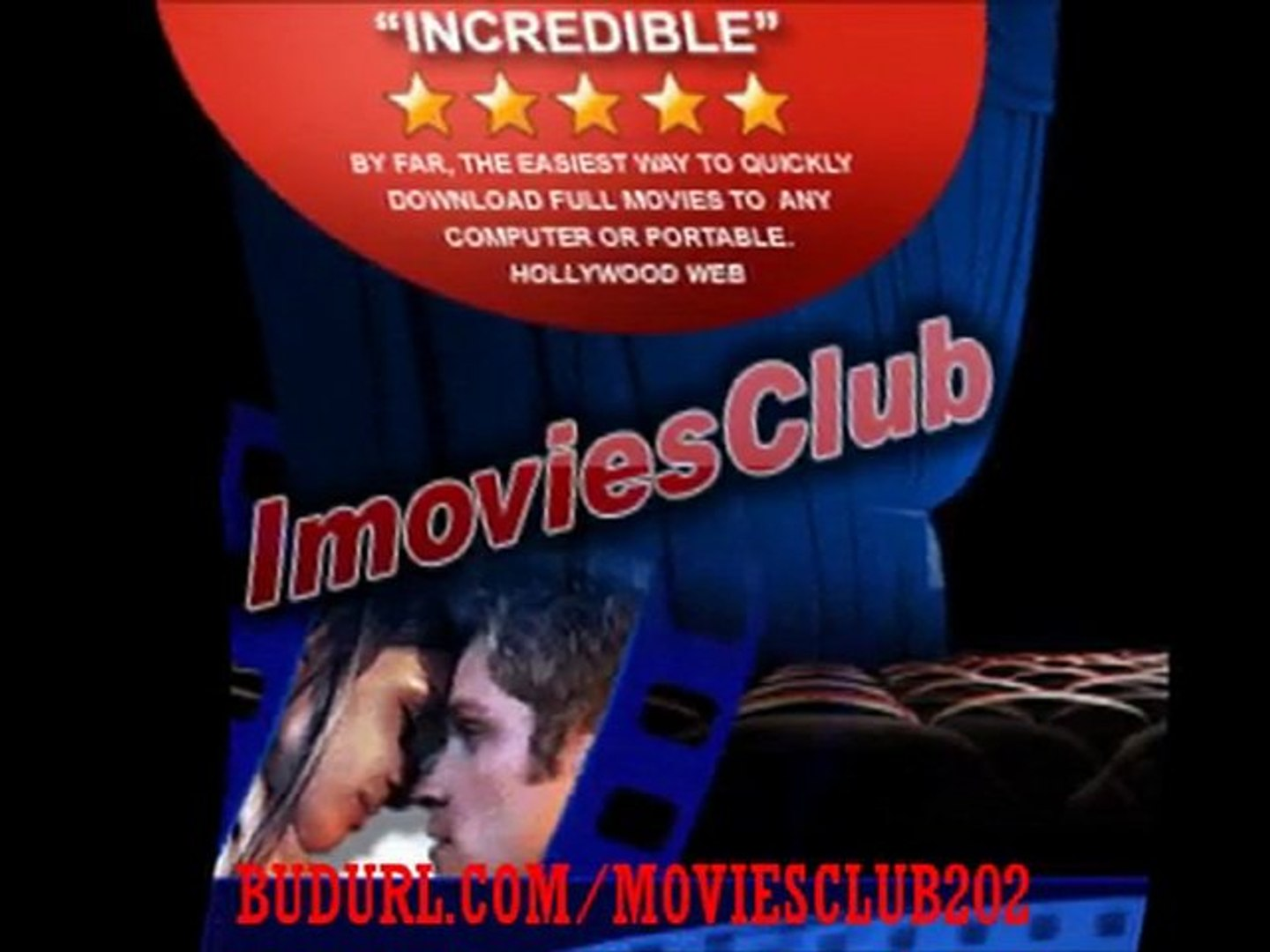 Download Unlimited Movies With No Monthly Fees...Guaranteed!