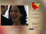Zabranjena ljubav S4 ep. 178 i 179