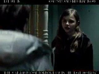 - DVD TV Spot  (Anglais)