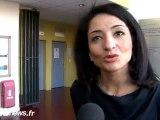 Jeannette Bougrab à Ermont