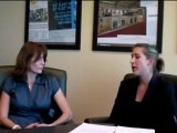 Atlanta Polish Chamber of Commerce - Branding, Web Design, Marketing SEO Vayu Media - YouTube