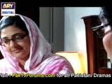 Khushboo Ka Ghar by Ary Digital Episode 77 - Part 2/2