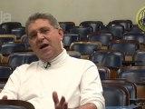 Enem 2011: Comentários das questões de literatura e artes